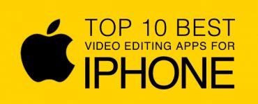 iphone-video-editor