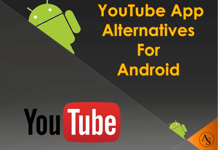 5 Best YouTube App Alternatives for Android Phone