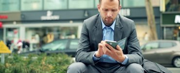 Apps That Every Businessman