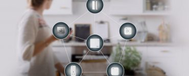 10 Best Free Luxury Home Automation Android Apps for Geeks
