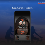 Spritzr Now Lets Users Earn Cash By Successfully Matching Up Singles