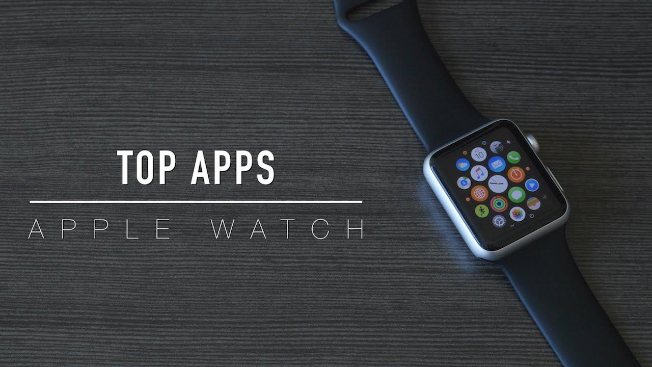 Watch App