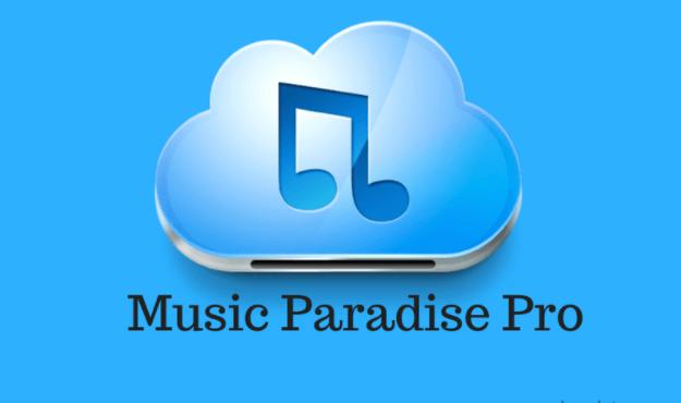 musicapp