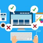 Mistakes to Avoid In your website