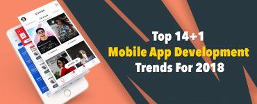 mobile_app_dev_trend_2018