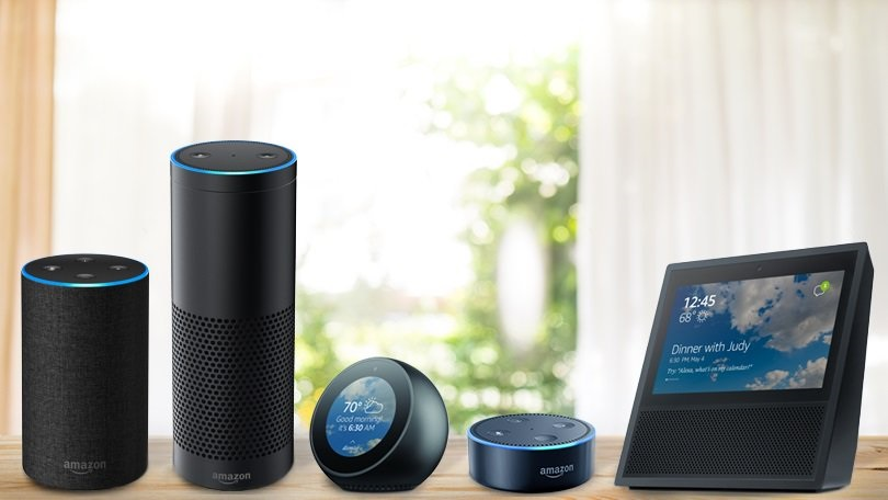 amazon-echo-device-owner