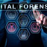 Digital-Forensics