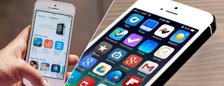 Top-6-Ways-to-Feature-your-App-on-Apple-Store