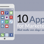 10-Apps-Marketers