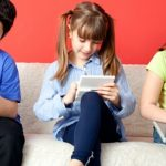 7 best apps and games for pre-school children