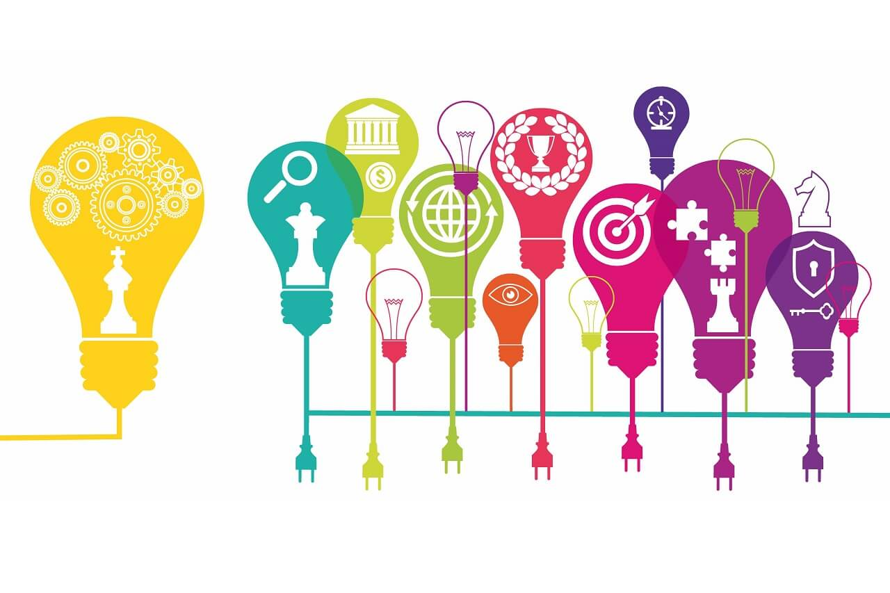 6 ways to getting Innovative Mobile App Ideas