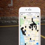 7 City Parking Apps to Save You Time, Money and Gas