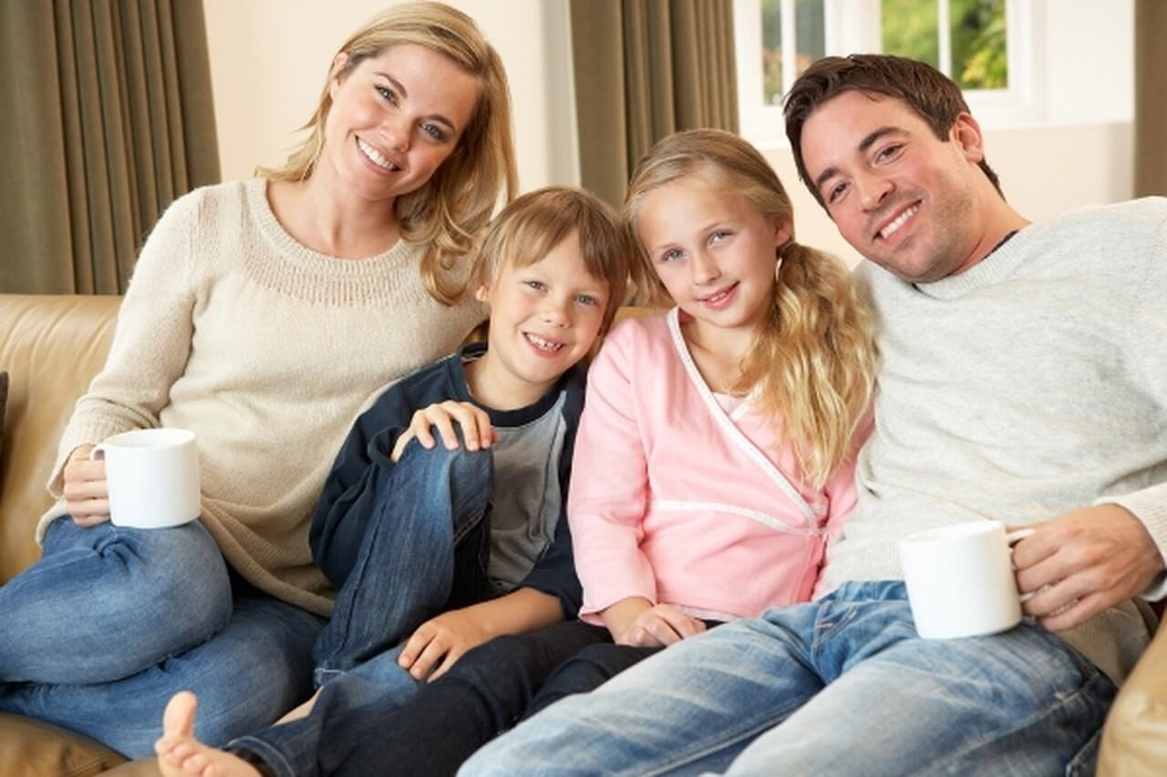 3 Helpful Tips for Better Parenting by Rewarding Kids - Today's parenting is a whole lot different than the parenting in bygone era. With changing times, the needs and ways of parenting have changed.