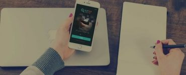 4 things to know before starting with mobile app development