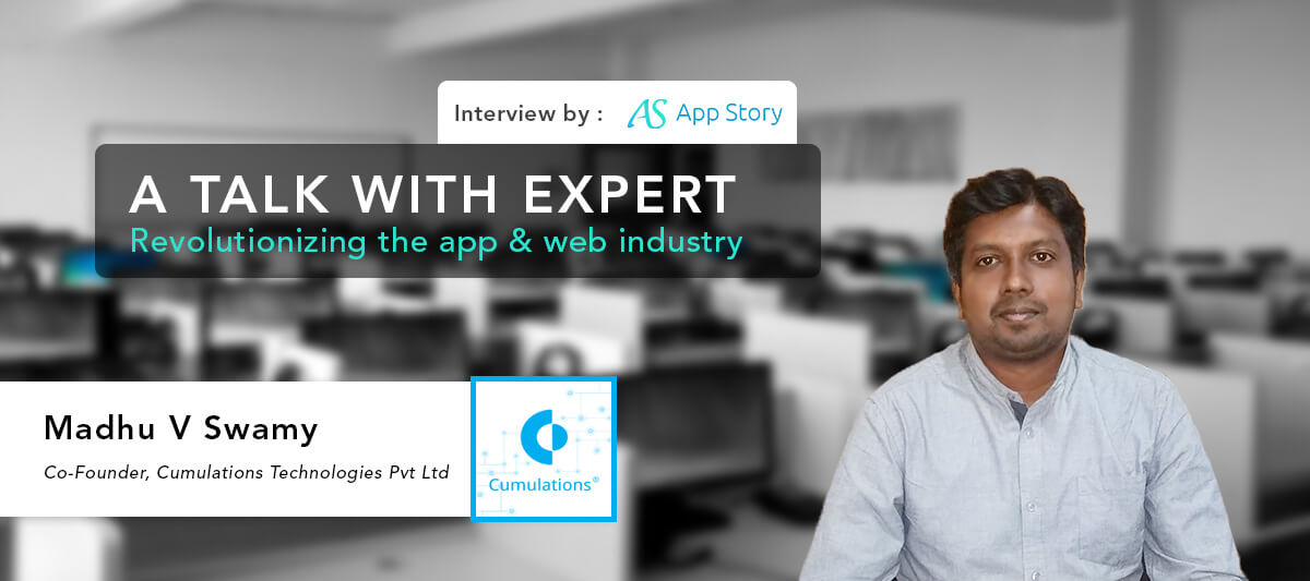 CEO-Interview-Banner-Madhu-V-Swamy