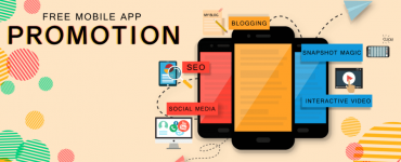 FREE-MOBILE-APP-PROMOTION