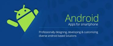9 Tools for Building Your Own Android App - Featured Image