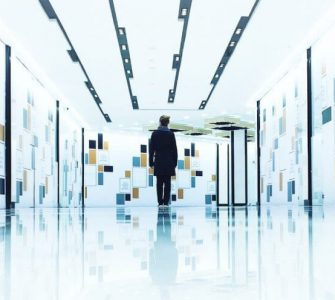 How IoT will create the workplace of the future