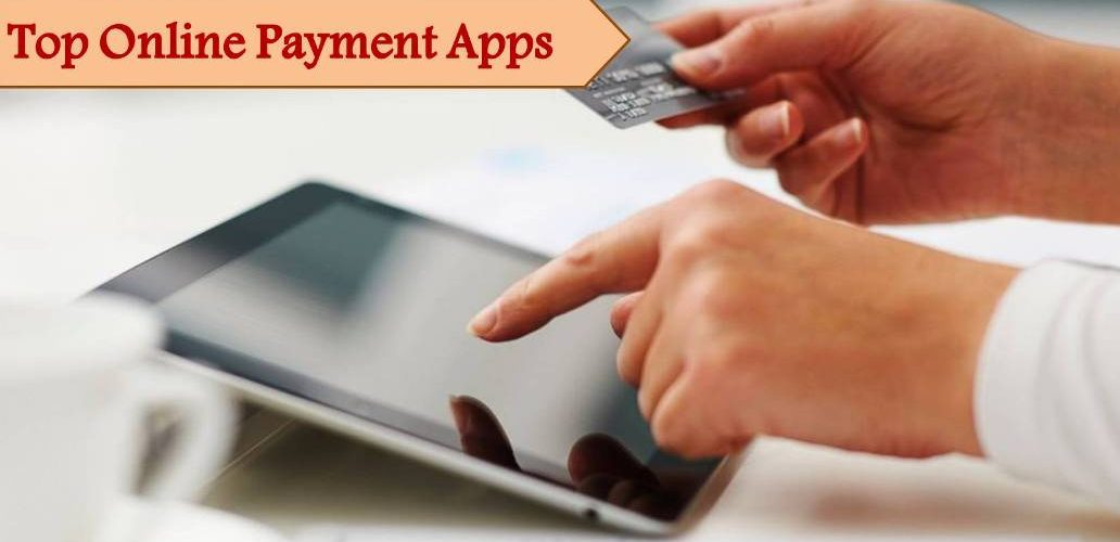 Top Online Payment Apps For Android 2017