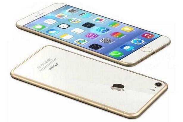 iPhone 8 Release Date Price Specs