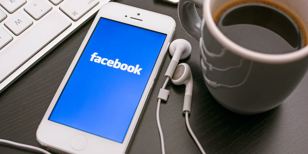 Facebook Gunning for LinkedIn with New Job Search Functionality