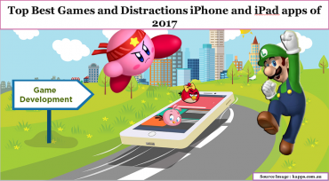 Top_best_Games_and_distractions_iPhone_and_iPad_apps_of_2017