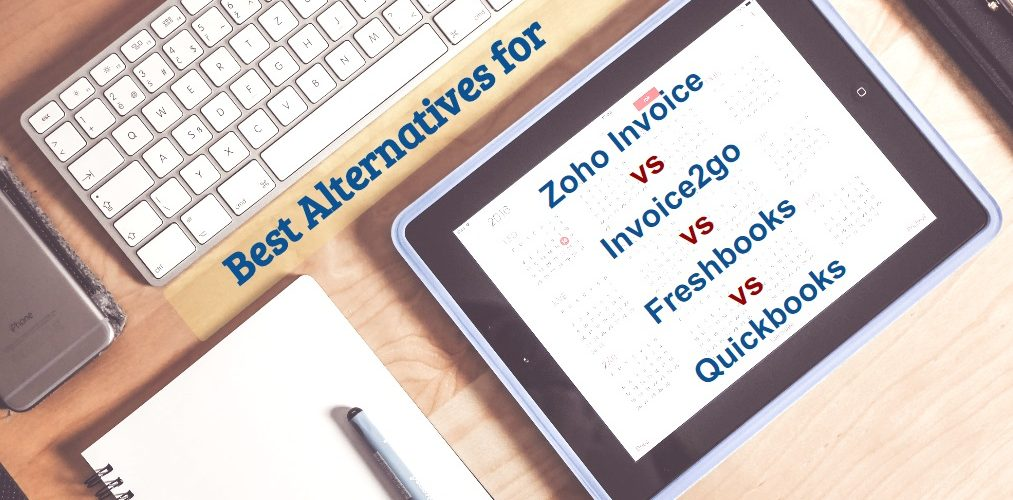 How Freshbooks Vs Desktop Pro - G2 can Save You Time, Stress, and Money.