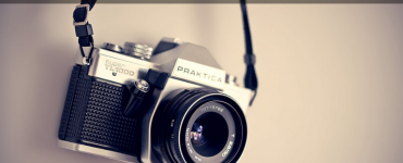 Top Creativity and photography Apps for iPhone and iPad