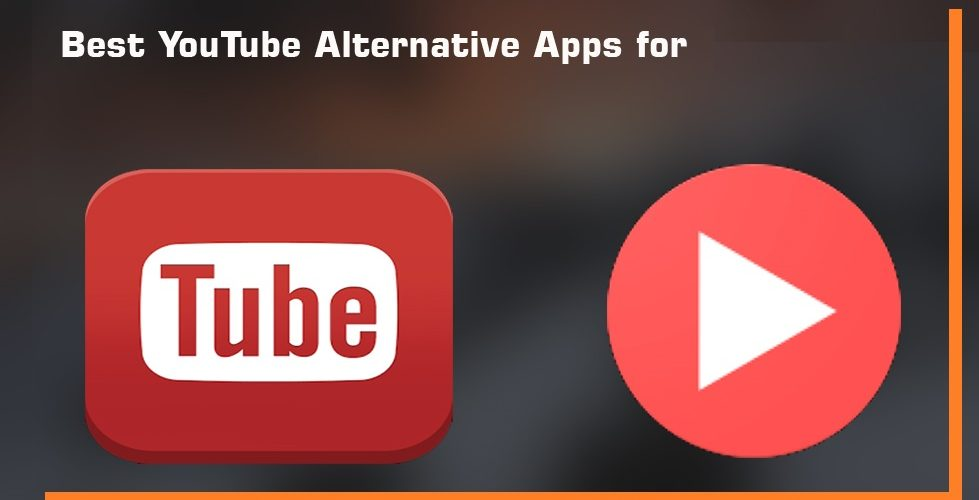 Best-YouTube-Alternative-Apps-Android-Phones