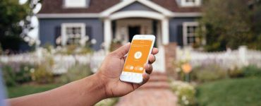 the-best-smart-home-devices-of-2017