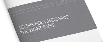Choosing_Right_Paper