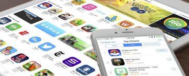 Top Best Paid App