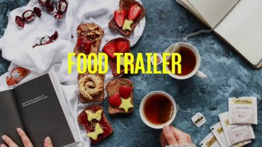 Food Travel 8 Apps & Tools You Need to Have