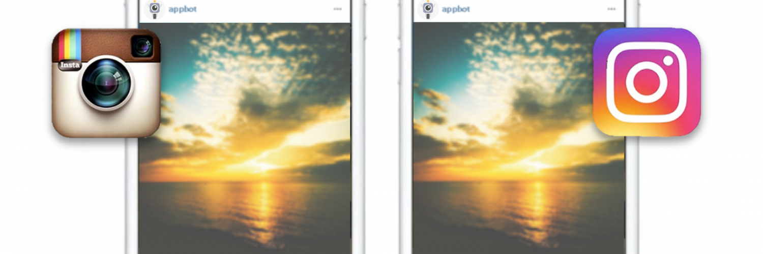 Are Successful App Redesigns Even Possible?