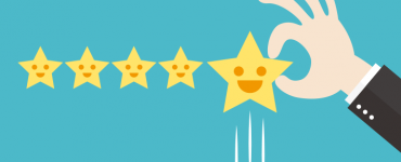 How to Encourage App Users to Review Your App