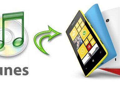 itunes-to-windows-phone