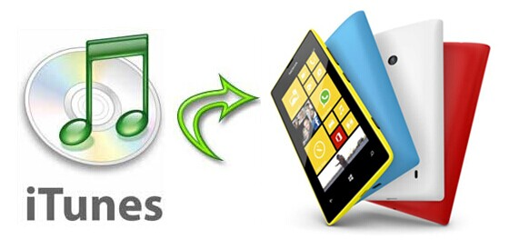 itunes-to-windows-phone