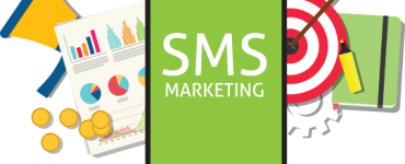 sms_marketing