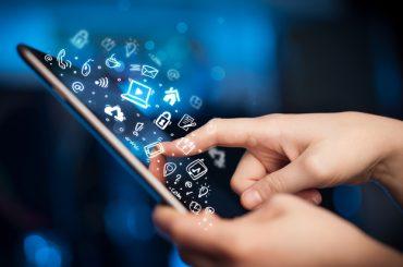 Mobile-App-developers