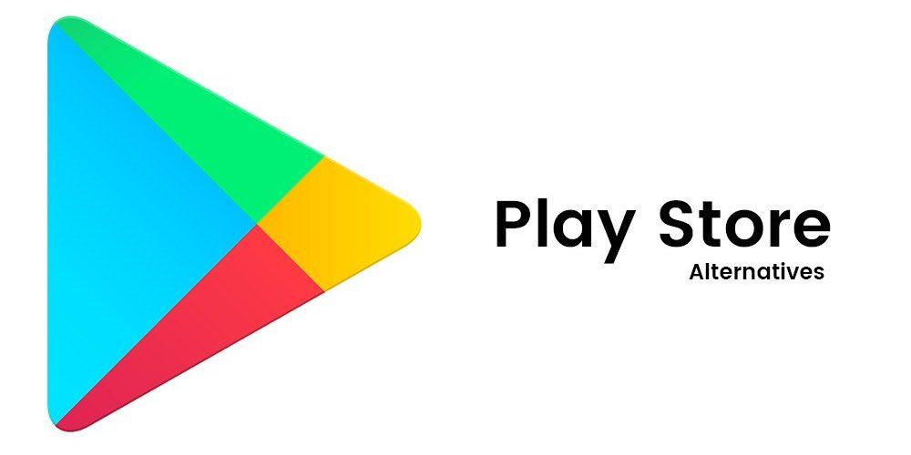 Eurobet app play store