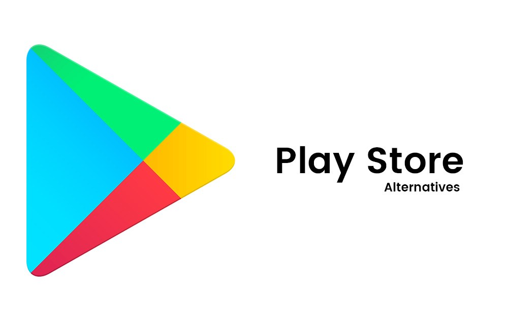 play store app download for pc