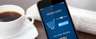 apps for accepting payments