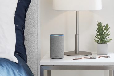 Amazon-Echo-Hacks