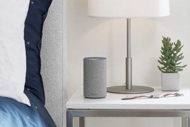 Amazon-Echo-Hacks