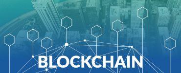 Real Estate Industry Blockchain