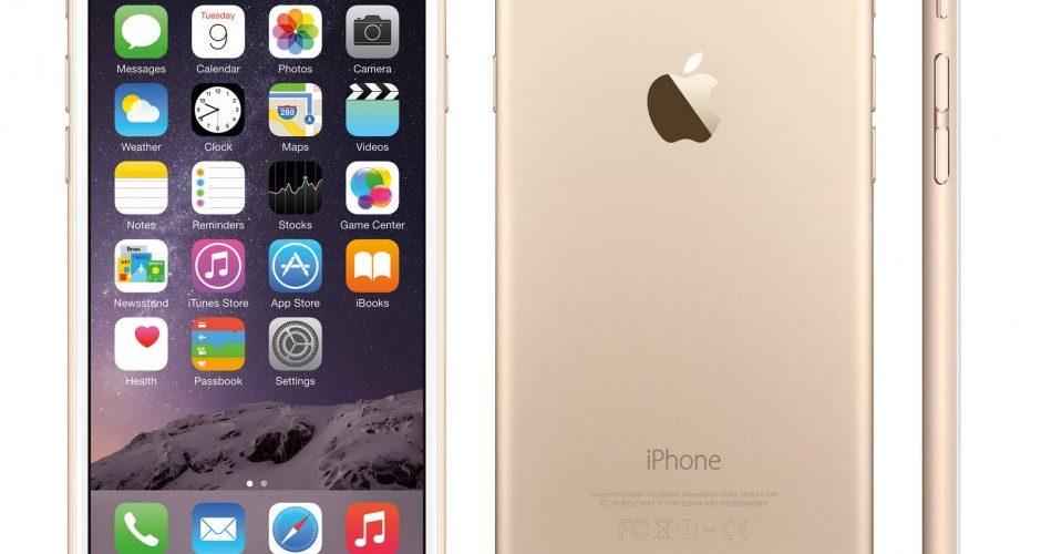 is it better to buy Refurbished iPhones