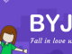 byjus-case-study