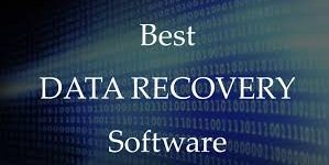 Top 5 Best windows App & software For File Recovery