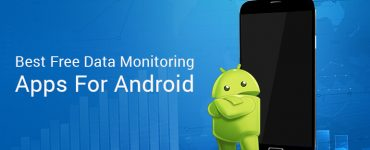 free-data-monitoring-app
