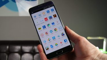 5 Best Android Apps